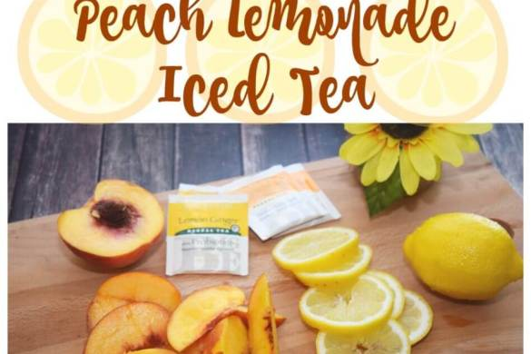 -peach-lemonade-iced-tea-label-2