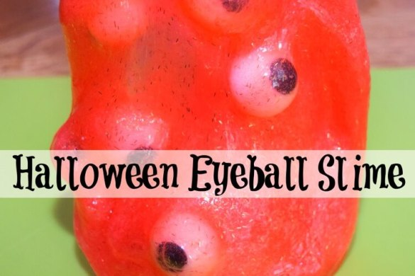 halloween-eyeball-slime-label