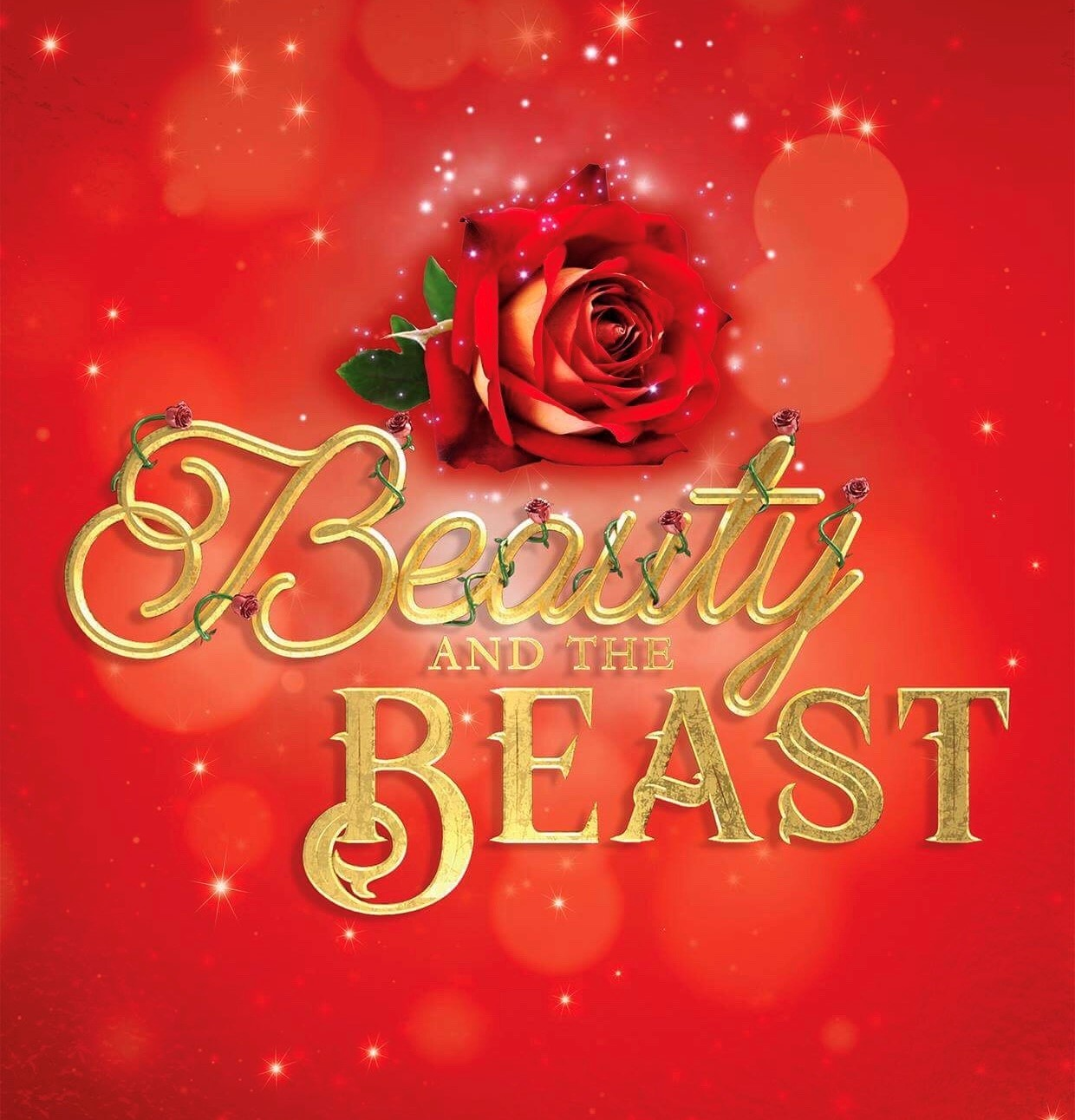 Tickets For Tivoli Theatre Aberdeen Beauty And The Beast The Tivoli Theatre