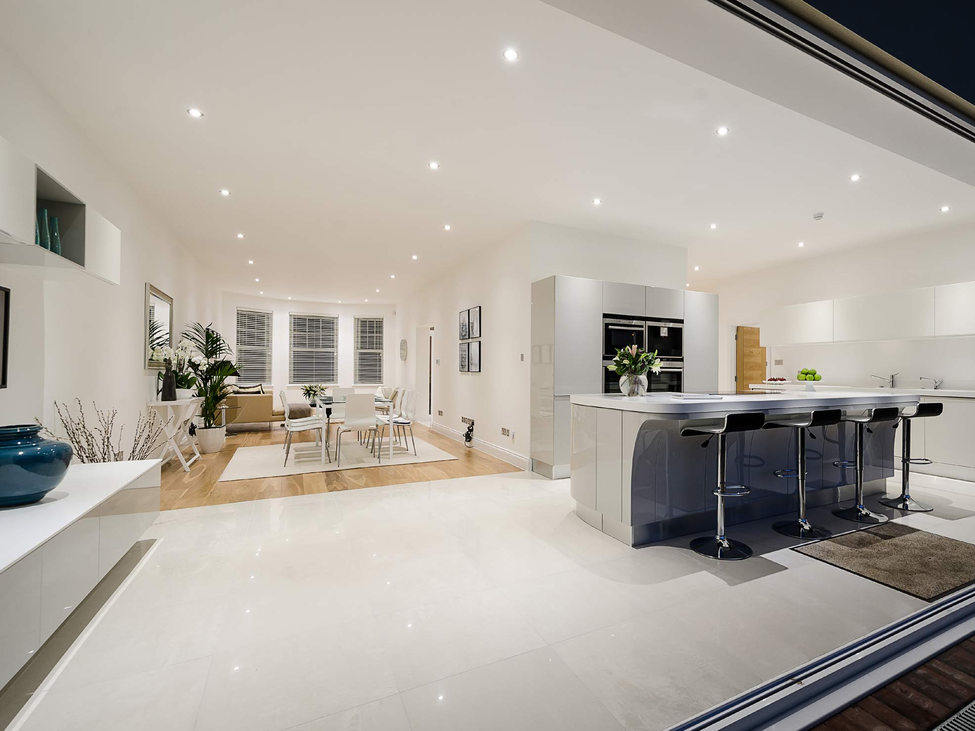 Garage Conversion Hertfordshire The Tlc Group London Essex And Hertfordshire For Construction