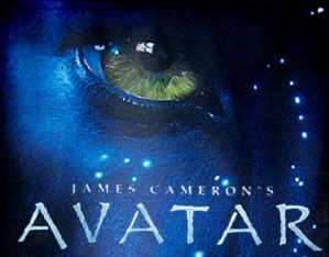 poster-of-avatar