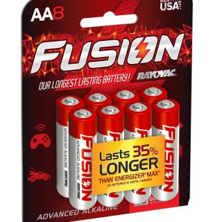 fusion_8_pack