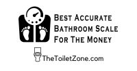 7 Best Bathroom Scales for Accuracy [Accurate Scale ...