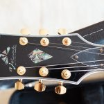 Volante Guitars: Custom Guitars That Give Back (Interview)