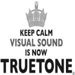 Tonal Bliss has a New Name: Visual Sound is Now Truetone