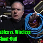 Wireless vs. Cable Shoot-Out