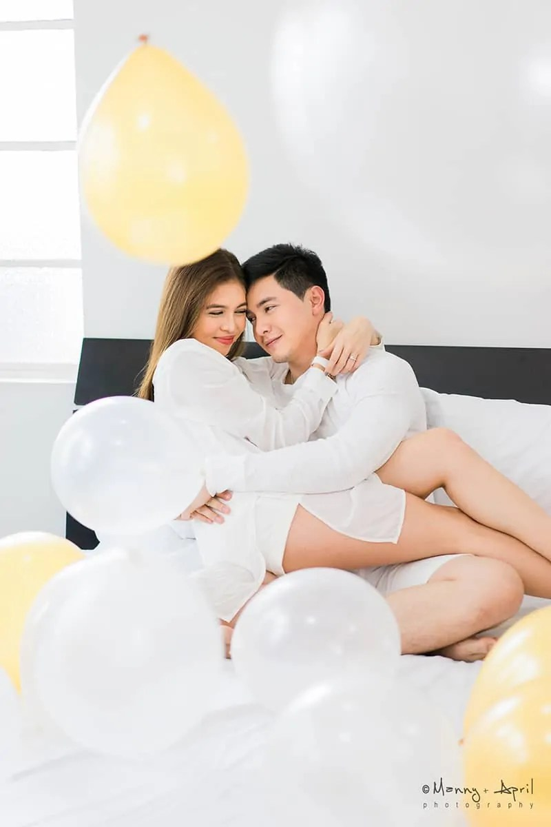 aldub_alden-and-maine-prenup_manny-and-april-photography-0019