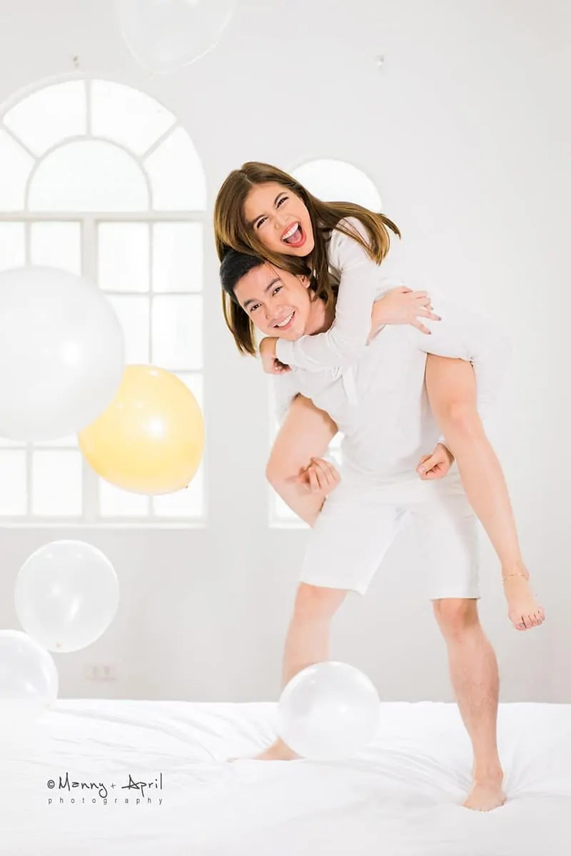 aldub_alden-and-maine-prenup_manny-and-april-photography-0022