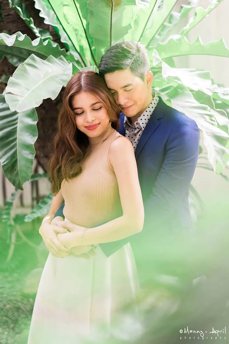 aldub_alden-and-maine-prenup_manny-and-april-photography-0046