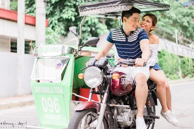 aldub_alden-and-maine-prenup_manny-and-april-photography-0058