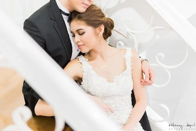 aldub_alden-and-maine-prenup_manny-and-april-photography-0078