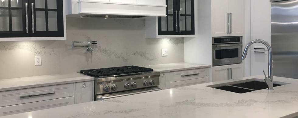The Top Shop Granite And Quartz Countertops
