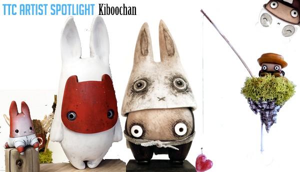 Kiboochan-banner- (1)