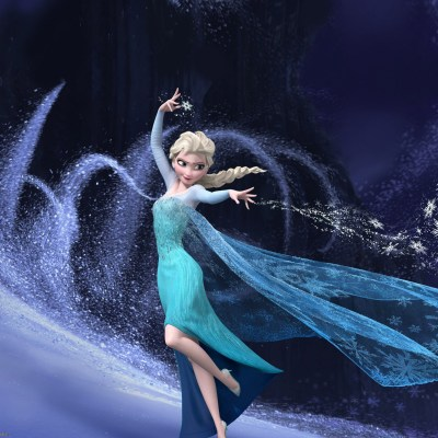 Six reasons why kids go crazy for Frozen – The Entertainer Blog