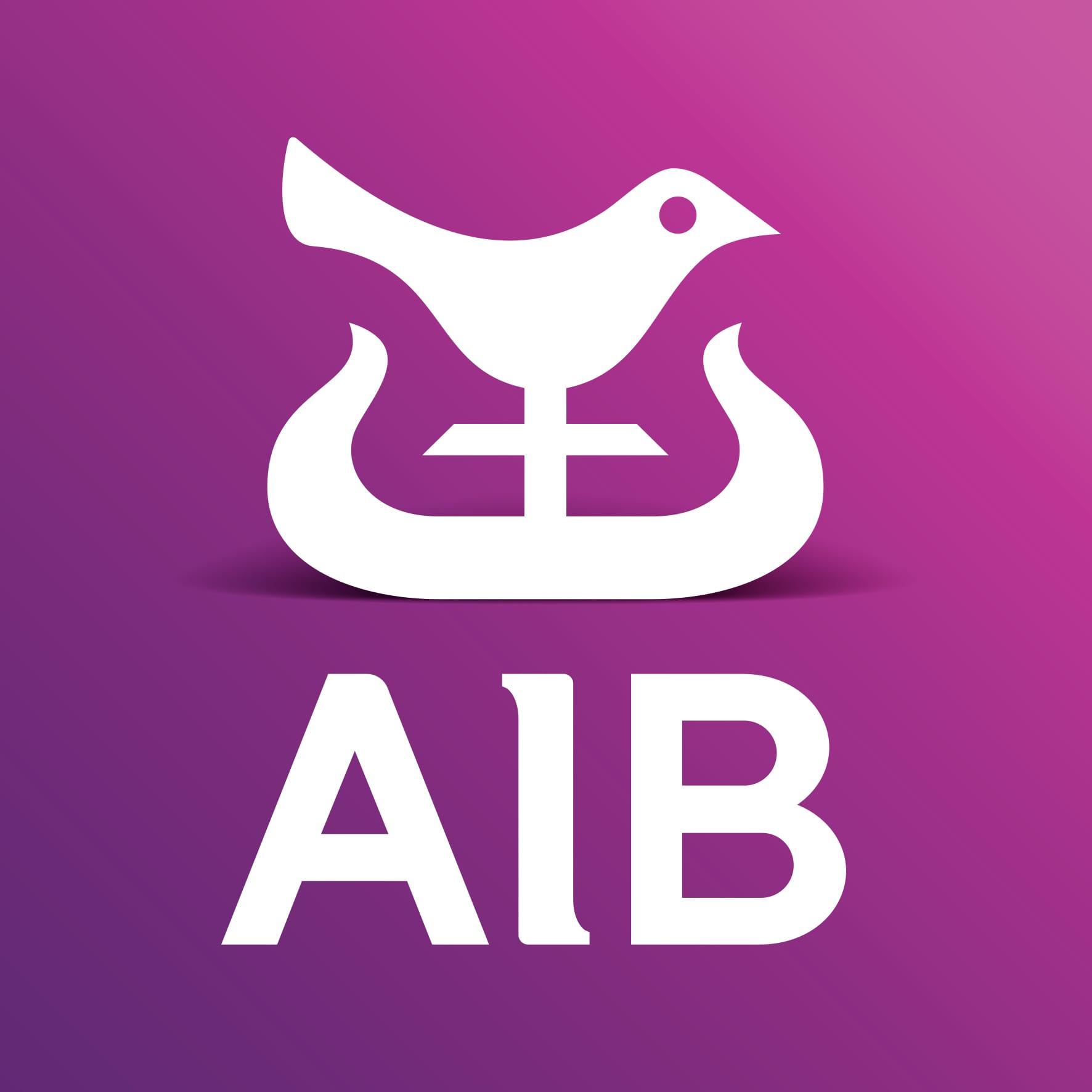 aib-eu-trademark-application-aib