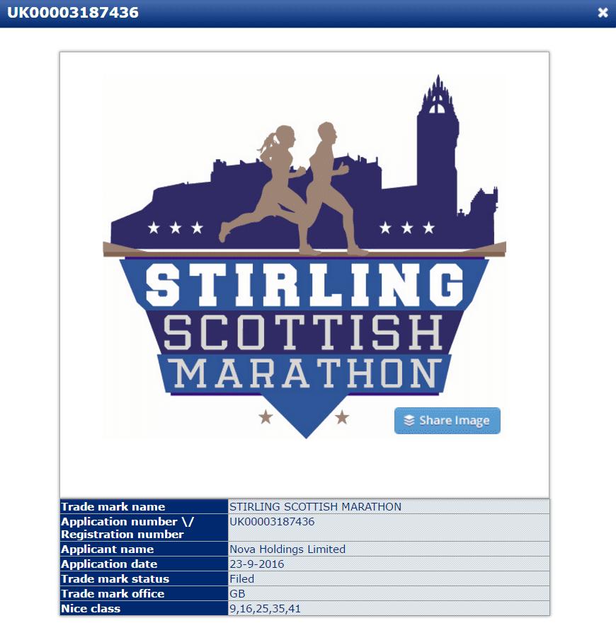 stirling-scottish-marathon-marathon-scottishmarathon
