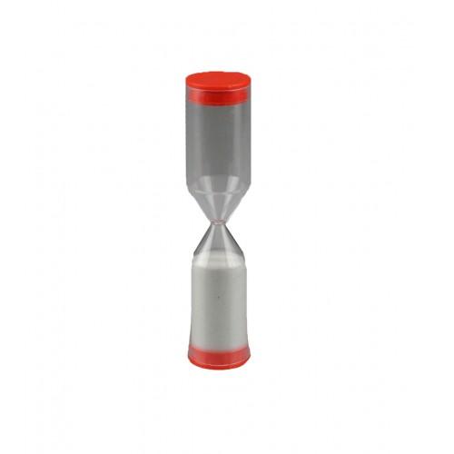 3 Minute Egg Timer