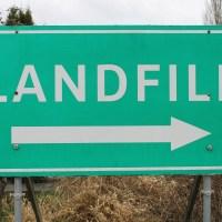 Landfill Tourism