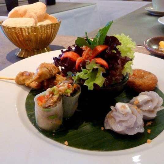 Thai-starter-Patara-Soho