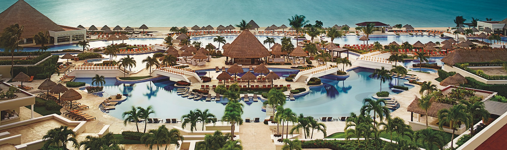 All Inclusive Resort The Value In All Inclusive Resorts The Travel Current