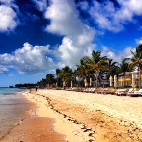 Hipmunk City Love: Top All-Inclusive Resort Hotels in Punta Cana, Dominican Republic