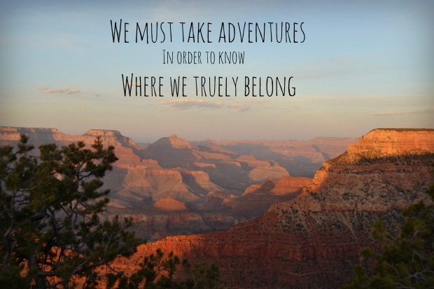 Theodore Roosevelt Wallpaper Quote Grand Canyon Hiking Quotes Quotesgram