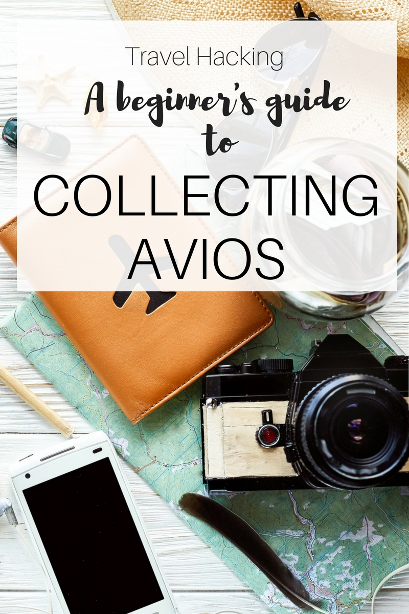 Miles And More Vs Avios A Beginners Guide To Collecting Avios 38 Ways To Earn