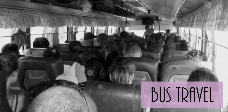 bustrauma bonne centre travel 2