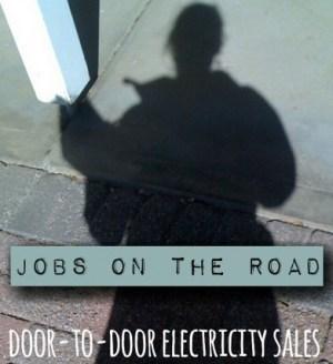 jobsontheroad-doortodoorsales_Fotor