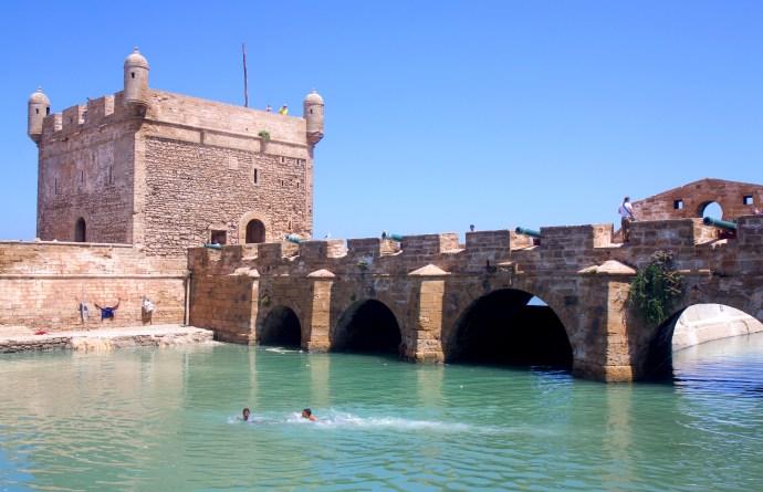 Essaouira, Morocco - the traveloguer travel blog
