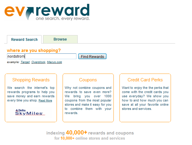 evrewards