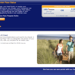 How to Get the Southwest Companion Pass for 2016 and 2017
