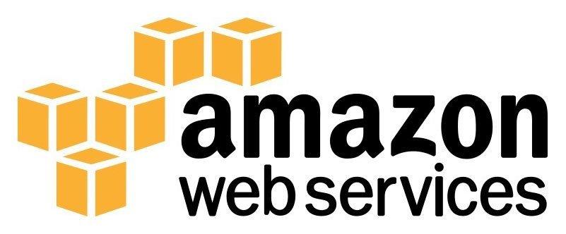 The True Solutions Provide AWS Solutions True Solutions LLC True - aws