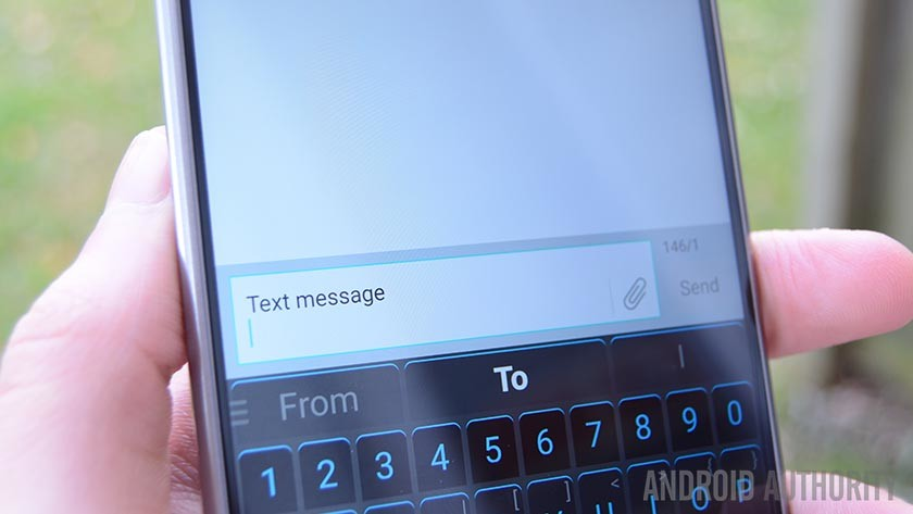 Benefits of How to spy text messages:-
