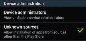 enable-unknown-sources-android-install-apps-outside-play-store