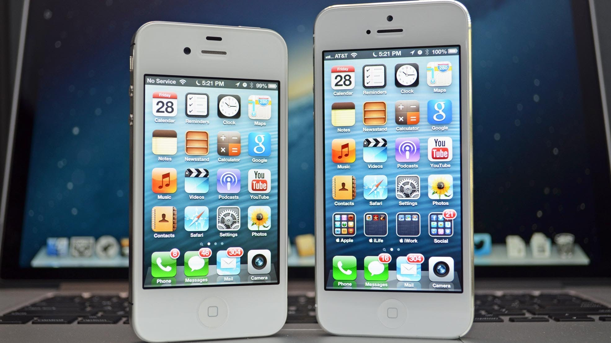 how to spy on iphone 4s without jailbreaking