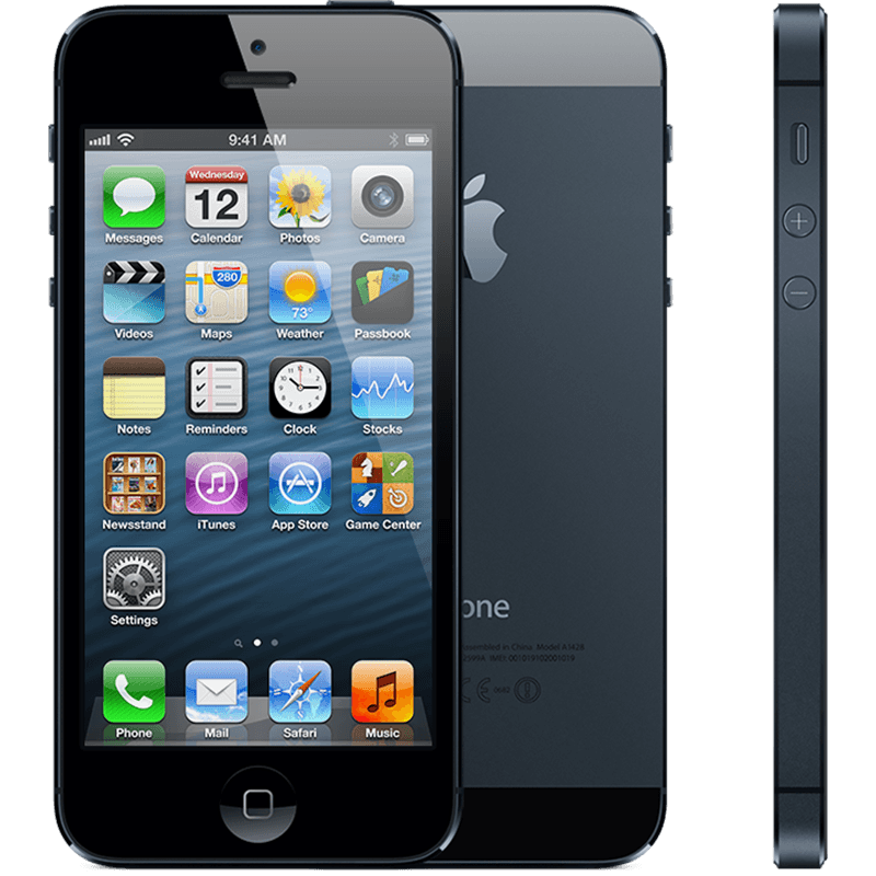 how to spy on iphone 5 without jailbreak