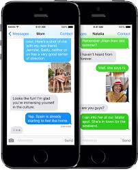 How to spy on iphone text messages for free