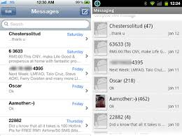 How to spy on someone's text messages for free