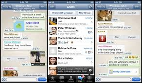 How to spy whatsapp messages best android free apps