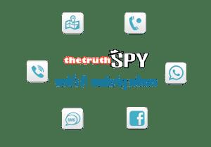 Samsung spy software, Samsung spy, Samsung spy app, Samsung phone spy
