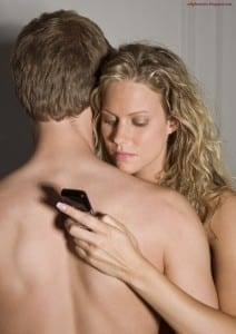 3 Ways to Catch Your Cheating Spouse