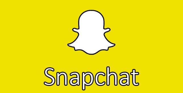 Snapchat web legit