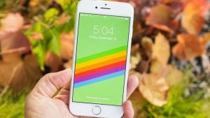 Step-to-Step to spy iPhone without having the target phones