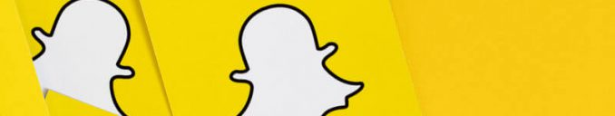 How to hack someones Snapchat messages without touching their cell phone