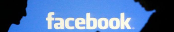 How to hack someones Facebook messages without touching their cell phone