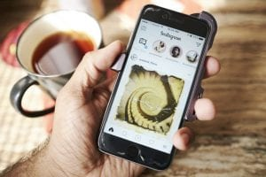 Know all the benefits of Instagram hack