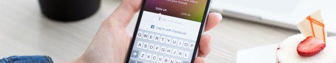 3 Ways to Hack Instagram Password for Free