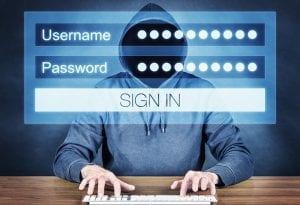 Solution 4: Facebook Online Hacking