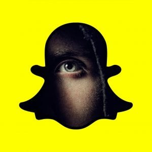 These are the people to be SnapChat Hacking